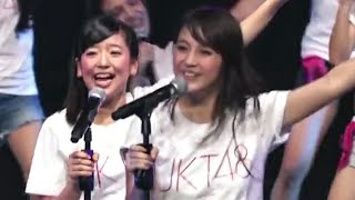 Video #JKT48 #HeavyRotation  Heavy Rotation JKT48 MP3, 3GP, MP4, WEBM, AVI, FLV Desember 2018