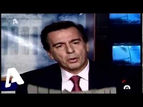 Ελληνοφρένεια τιβί 14-01-2014