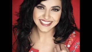 Ni tu ni yo (audio) Graciela Beltran