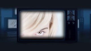 video IN COMA DSTORTA