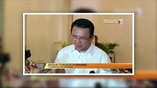 Video MIKIR COY..!! Drama Oposisi Nabok Muka Sendiri || Kagak Malu Nyungsep Aja MP3, 3GP, MP4, WEBM, AVI, FLV Oktober 2018