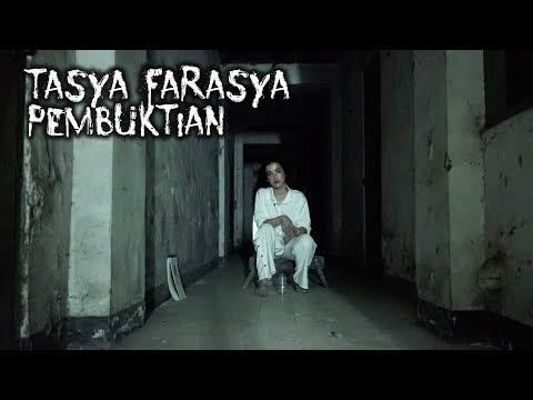 Tasya Farasya Pembuktian - DMS X Tasya Farasya