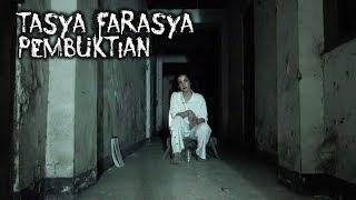 Video Tasya Farasya Pembuktian - DMS X Tasya Farasya MP3, 3GP, MP4, WEBM, AVI, FLV Februari 2019