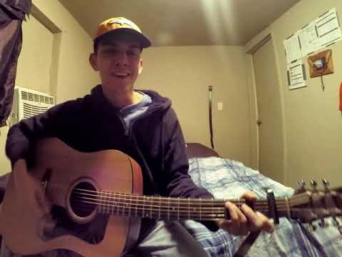 Video On My Way To You - Cody Johnson Cover by Johnathan Boswell download in MP3, 3GP, MP4, WEBM, AVI, FLV January 2017