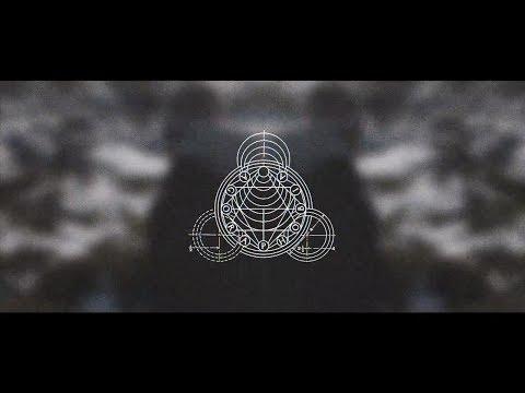 "DJ Swet  feat. Erik Urano – ""Laser"" [Videoclip]"