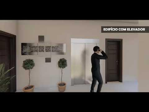 Apartamento - Caladinho - Coronel Fabriciano - R$  145.000,00
