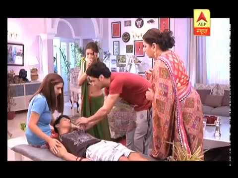 Woh Apna Sa: Rano Is Thrown Out Of Her In-laws Home