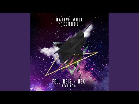 Bex (Original Mix)