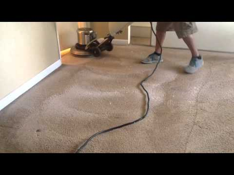 video:Chato's Carpet Cleaning & Installation