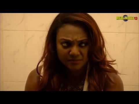 Latest Nollywood Movies   Sexy Nurse 2