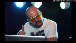 Download Lagu DJ FIASCO - Carnaval in Limburg 2014 ( veer breake de tent aaf mix ) Mp3