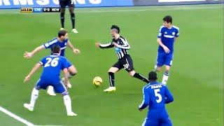 Video Rémy Cabella Vs Chelsea (Away) - 14/15 - Newcastle United MP3, 3GP, MP4, WEBM, AVI, FLV Oktober 2017