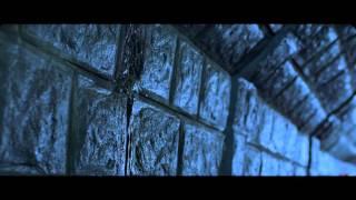 Nonton Dam999 Tamil Official Trailer Film Subtitle Indonesia Streaming Movie Download