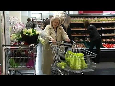 Βρετανία:Εκτοξεύτηκε ο πληθωρισμός τον Μάιο – economy