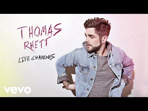 Video Thomas Rhett - Sweetheart (Static Video) download in MP3, 3GP, MP4, WEBM, AVI, FLV January 2017