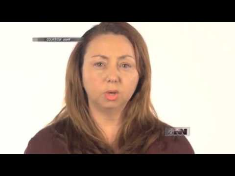 The Onion News Network on IFC  Season 2 Ep  1