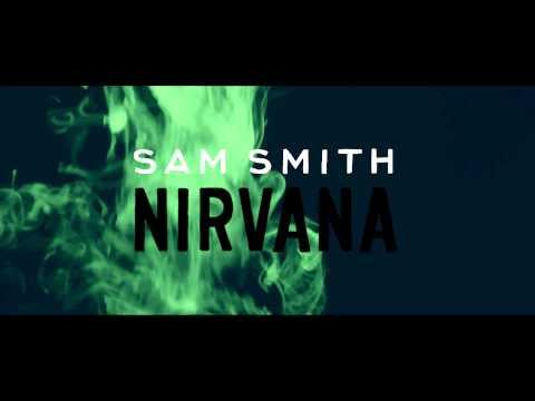 Sam Smith - Nirvana lyrics