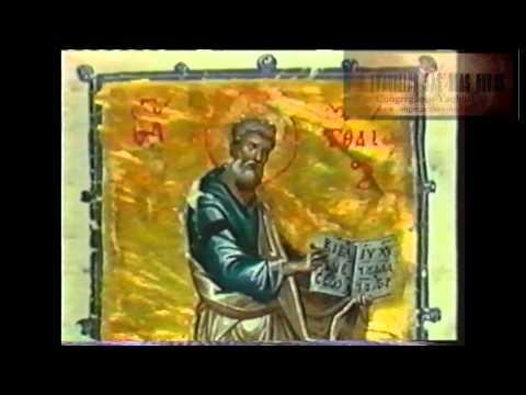 yaohushua - Pessoal não copiem se for para o engrandecimento do homem, mais se for em proo do ide de nosso amado Salvador fiquem a vontade, escreva-nos um email yhwh.7@i...