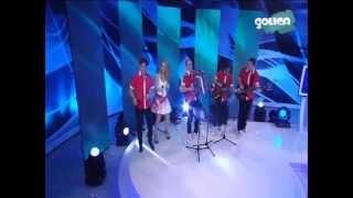 Download Lagu Ansambel Erazem - Zigo zago (Golica v živo) Mp3