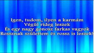 Taio Cruz - Break your heart magyar dalszöveg