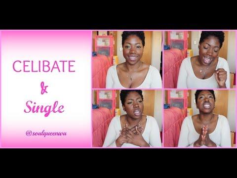 Celibacy dating websites