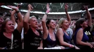 Nonton Robbie Williams @ Telia Parken 7. august 2017 Film Subtitle Indonesia Streaming Movie Download