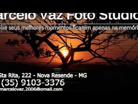 helicoptero controle remoto Nova Resende