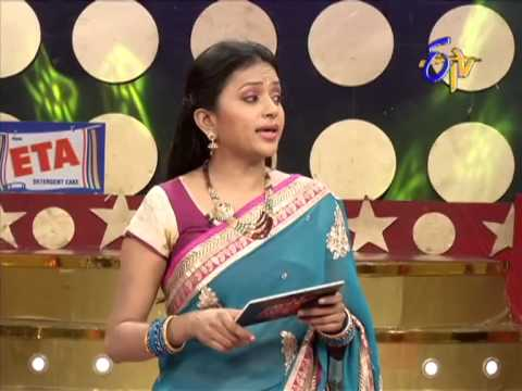 Star Mahila - ?????? ???? - 31st July 2014 31 July 2014 06 PM
