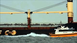 Video 111127 Shipspotting Rotterdam.wmv MP3, 3GP, MP4, WEBM, AVI, FLV Juni 2018