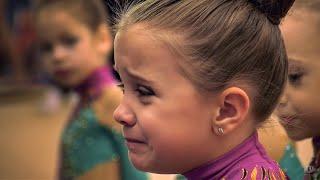 Художественная гимнастика дети и растяжка Лучшие моменты  RHYTHMIC GYMNASTICS olympic sports