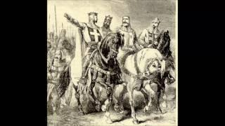 Jan 18, 2017 ... Alexander Snehotta von Kimratshofen 3,443 views · 13:06 · Napoli Aragonese - nPuis fortuna m'avis en tel partit - Micrologus. - Codex Manesse.