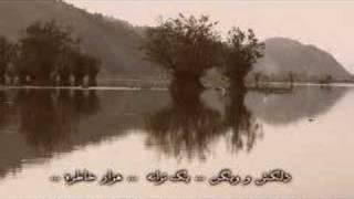 Delkash Vigen Memories Persian Iranian Farsi Singer