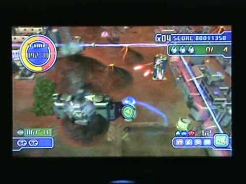space invaders get even wiiware review