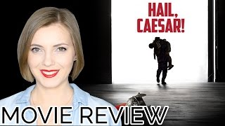 Nonton Hail  Caesar   2016    Movie Review Film Subtitle Indonesia Streaming Movie Download