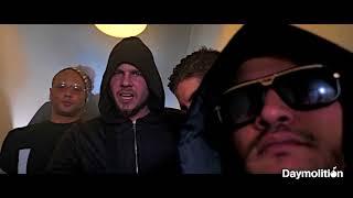 BGT x ALKPOTE - Samedi Sale Night (Prod by BBODT) I Daymolition