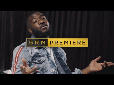S Wavey x Deekay x Greedy – Let Me Know [Music Video] | GRM Daily