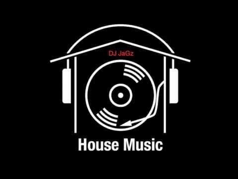 DJ JaGz December 5th Sci-Tec Mix 1hr