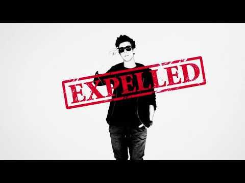 Expelled (2014). Трейлер українською. Озвучка - Наталя Боянович