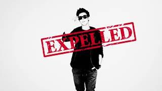 Nonton Expelled  2014                                                                                         Film Subtitle Indonesia Streaming Movie Download