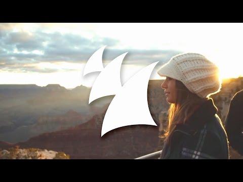 Lliam & Latroit - Someday Video