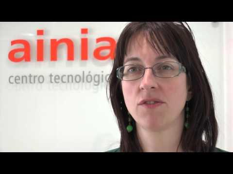 Innovación en envases para alimentos: Opiniones de FIAB, PACKNET y AINIA