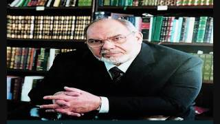 القرآن وتاريخ المعرفة الإنسانية-المحاضرة الأولى