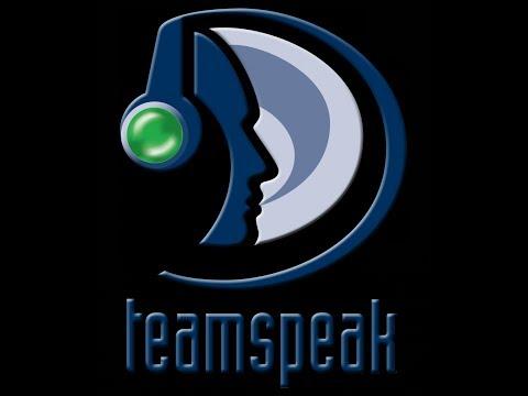 TeamSpeak 3 Server erstellen + Online stellen