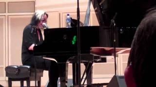 Video Todd Rundgren - A Dream Goes On Forever - 2010 MP3, 3GP, MP4, WEBM, AVI, FLV Maret 2019