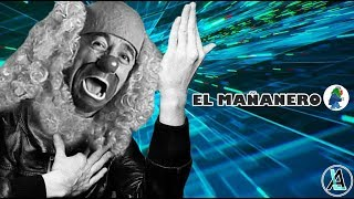 Video #ElMañanero está en VIVO por Aire Libre MP3, 3GP, MP4, WEBM, AVI, FLV Mei 2019