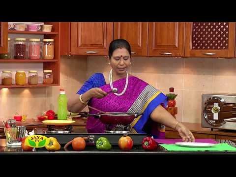 Arusuvai Neram - Episode 874 On Tuesday, 14/08/2018
