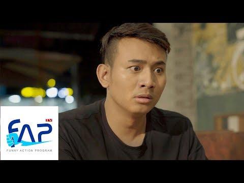 [FAPtv] MV Cuộc Sống Mà - Thái Vũ (Viral OMG 3Q) - Thời lượng: 11:15.