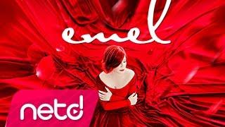 Emel Muftuoglu - Hovarda vídeo clip
