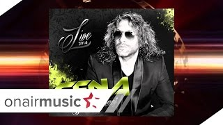 Gena Live 2014 -  Gushëbardha -(Official Audio) 2014