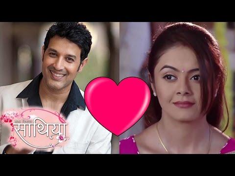 Saath Nibhana Saathiya | 20 May 2016 | Khalid Siddiqui To ROMANCE Gopi Post Leap